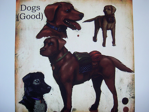File:Good dog.jpg