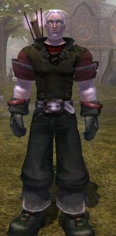 File:Dark Villager Outfit.jpg