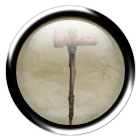 File:Rusty hammer.png