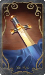 Bestand:The Relic.png