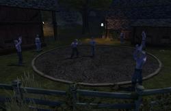 Oakvale Circle