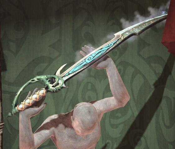 File:Fable3 Thunderblade.jpg