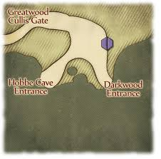 File:Greatwood Caves.jpg