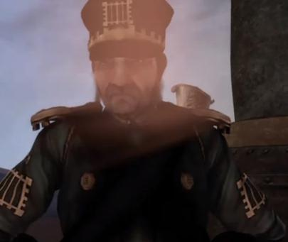 File:Commander Milton.jpg