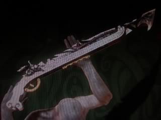 File:Rifle Bone short.jpg