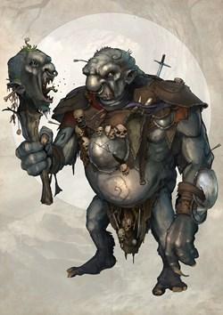 File:Ogre Fable Legends.jpg