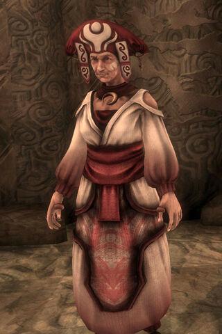 File:Priestess Mara.jpg