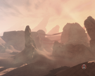 Shifting Sands 2
