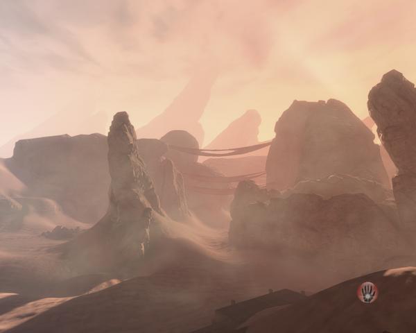 File:Shifting Sands 2.png