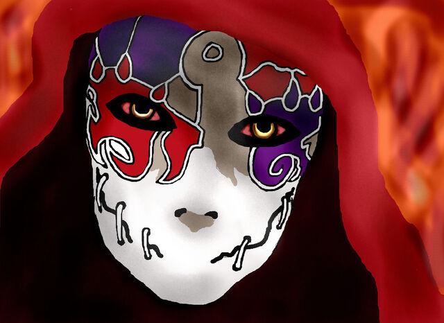 File:Jack Of Blades Colored.jpg