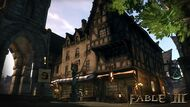 Bowerstone Market (Fable III)