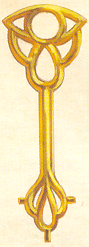File:F3 Gold Key.png