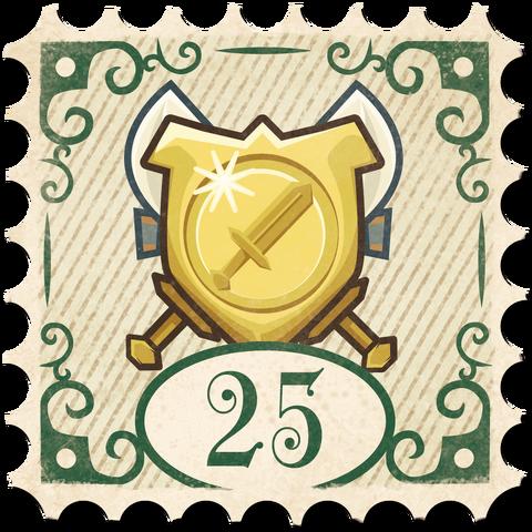File:Stamp Gladiator Ready.png