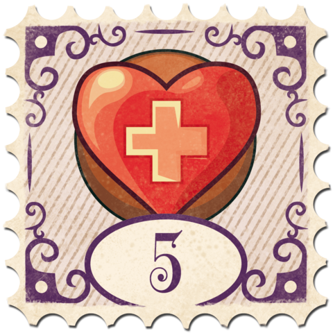 File:Stamp Their Health is Low.png
