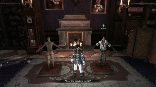 File:Fable-3-suits-screenshot.jpg