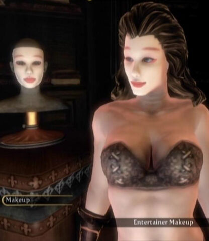 File:Fable 3 Entertainer Makeup.jpg