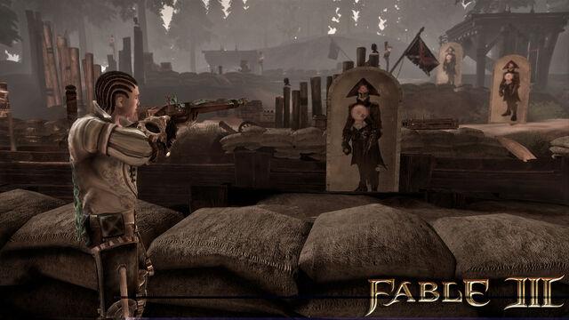 File:Mercenary Shooting Range.jpg