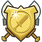 Anni Icon Champion's Seal