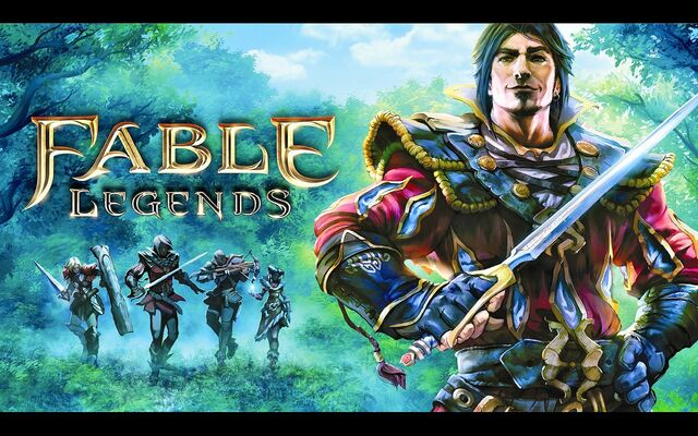 File:Fable-1-fable-legends-on-xbox-one-brings-new-life-to-this-glorious-series.jpeg