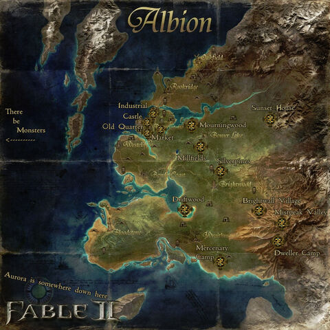 File:Map of Albion.jpg