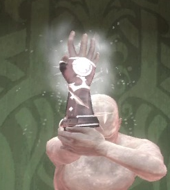 File:Zw-Ice Storm Spell Gauntlet.png