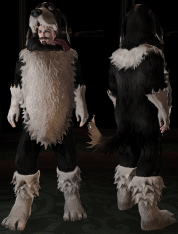 File:Dog Suit.png