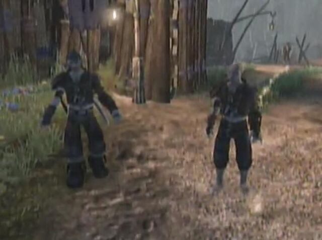 File:FableII Ron and Biff.jpg