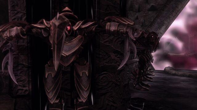 File:Fable3-Aurora-dark-minion.jpg