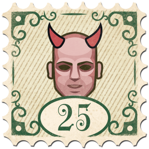 File:Stamp Choices Evil.png