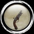 Rusty clockwork pistol.png