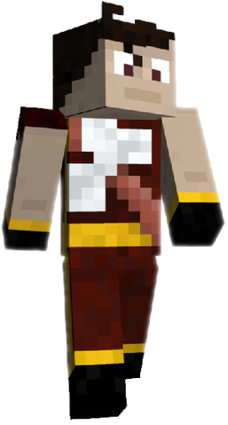 File:FH Reaver Minecraft.png