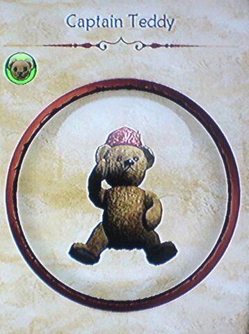 File:Captain Teddy.jpg