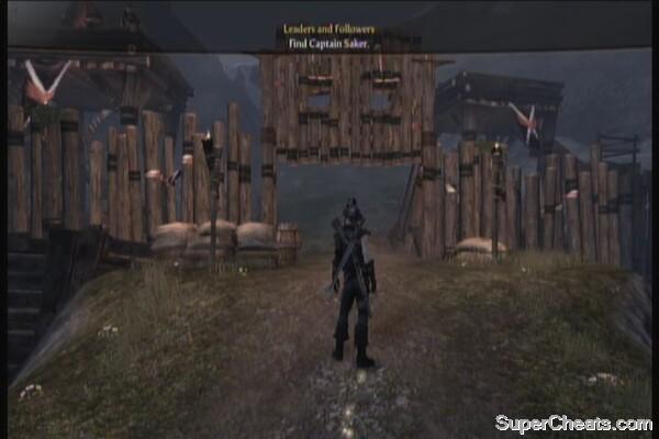 File:Mercenary Camp.jpg