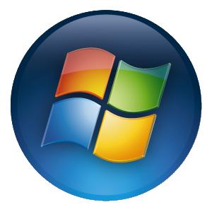 File:GFW Logo.png