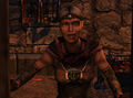 Thumbnail for version as of 08:31, September 7, 2009