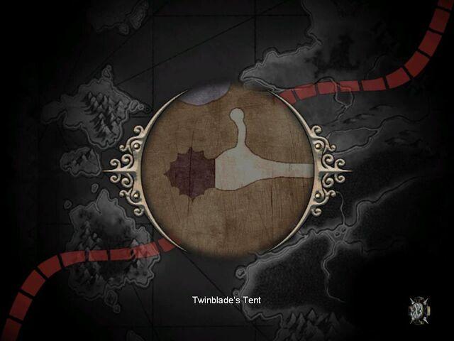 File:Twinblade's Tent.jpg