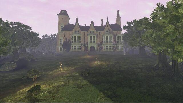 File:Sunset House.jpg