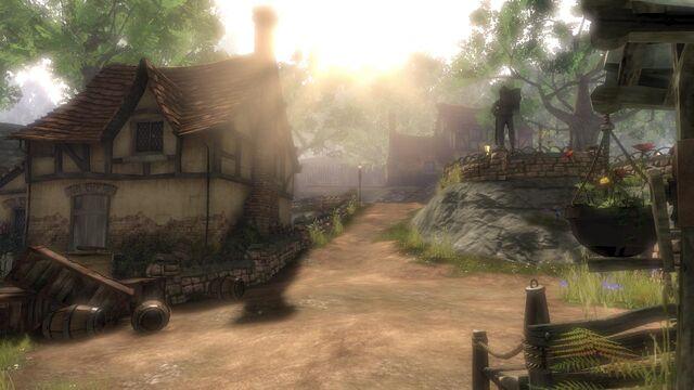 File:Lightwater Village.JPG