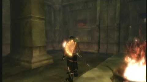 Fable 2 pt