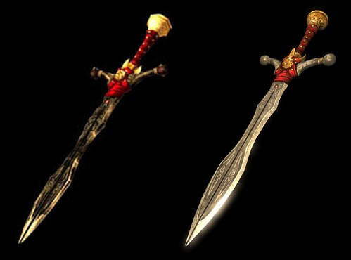 File:Sword-of-Aeons 499x370.jpg