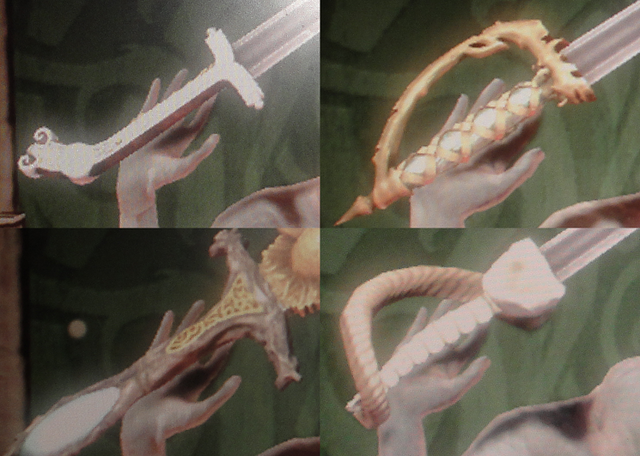 File:Sword Hilts.png