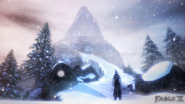 File:Ice Shrine.jpg