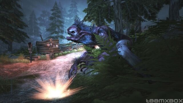 File:Fable-2-screenshot-Balverine-lurking-fable-2342696-740-416.jpg