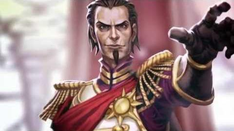 Fable Fortune - Gameplay Details - Part 2 - Co-op