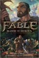 Fable Blood of Heroes Cover Art.png