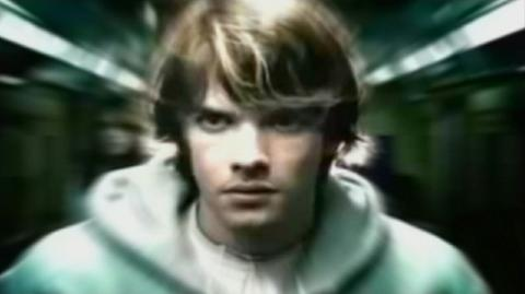 Fable Commercial - (2004) Noble