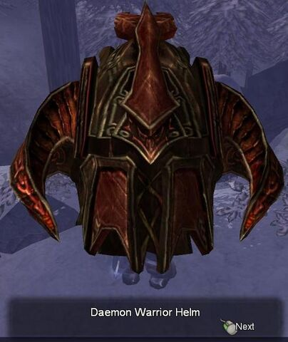 File:Daemon Warrior Helm.jpg