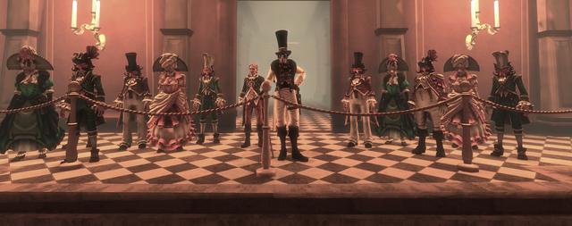 File:Masquerade.png
