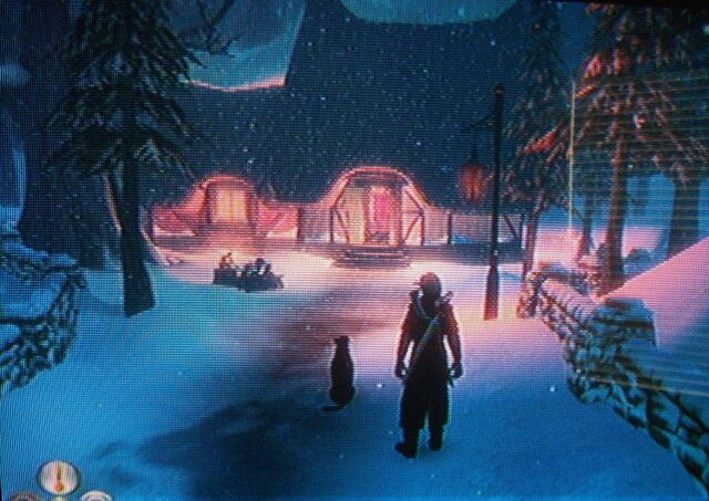 File:Winter Lodge.jpg