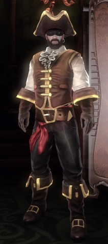 File:Zw-Men's Highwayman Suit.png